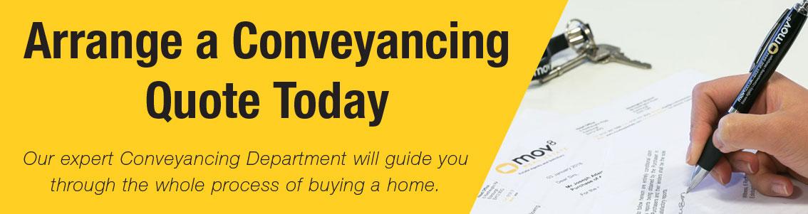 Property Sales Settlement | Property Blog | MOV8 Real Estate