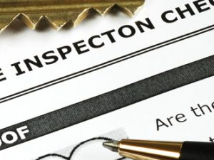 What is a Home Report in Scotland? Are Home Reports in Scotland a Good Thing?