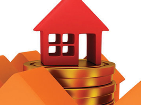 What Effect Will the Budget 2014 Pension Reforms Have on the Property Market and Buy to Let