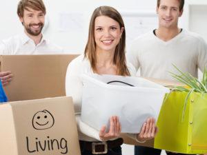 The Essential Checklist for Preparing to Move Home in Scotland