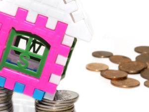 Negative Equity: How to Avoid Being 'Stuck' in Your Own Property – What Are Your Options?