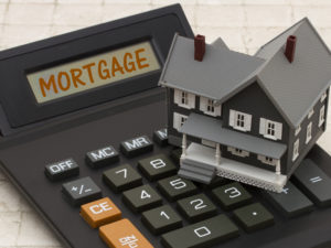 Should You Pay Money into Your Mortgage or Your Savings? Excellent Money Saving Expert (www.moneysavingexpert.com) Article