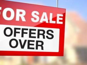 Offers Over, Offers Around and Fixed Price in Scotland – the Return of Offers Over and What Does This Mean for You