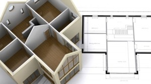 Why is a Floorplan So Important to Property Buyers and Why is it a Must If You Are Selling