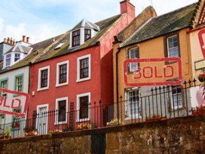 Property Market Update July 2014 – Press, Prices and Comment by MOV8 Real Estate