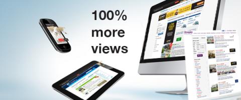 Premium Advertising Aug 14 Newletter