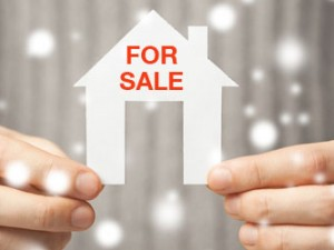 Why Selling Your Property in Winter is a Great Time to Sell
