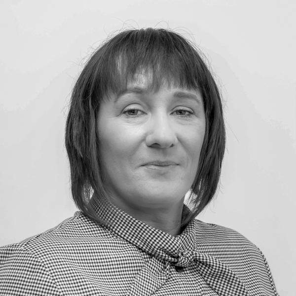 Julie Mitchel