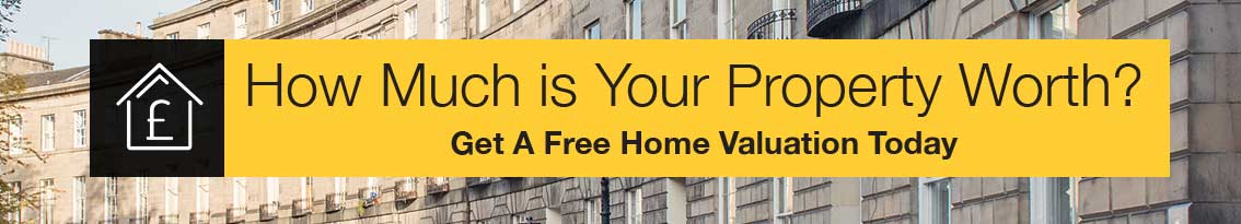 How Much is Your Property Worth? Get a Free Home Valuation Today