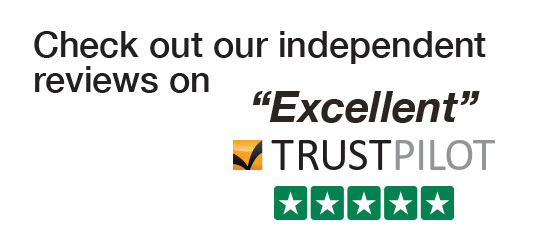 Read our independent reviews on Google Plus