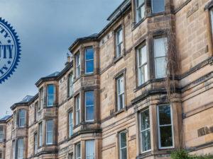Scottish Conservatives propose Stamp Duty / LBTT rates cut