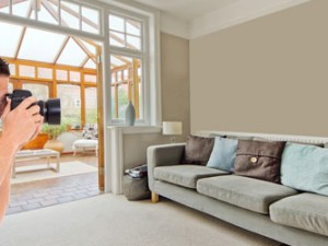 The Importance of Photography When Selling a Property