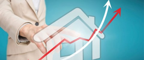 Property Marked Update February 2015