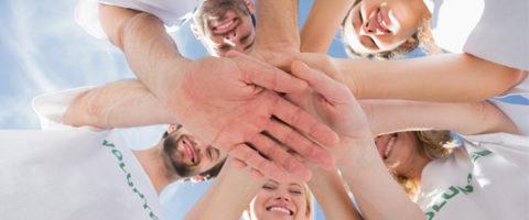 Continuing to do Good - CSR Blog
