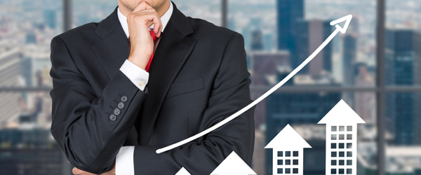 Property Market Update