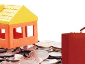 Budget 2012 – What Do the Stamp Duty Changes Mean for Property Buyers and Sellers in Scotland?