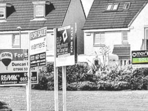 What is an Offer on a Property in Scotland and How Do I Make an Offer?