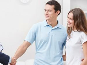 Ideal First Time Buyer Properties Edinburgh