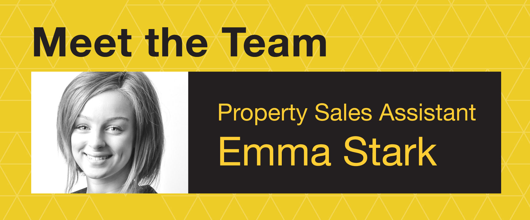meet the property s assistant