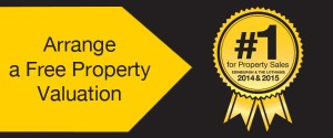 Valuation quote Property Market Summary November 2010