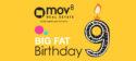 sept-7-2016-mov8-birthday