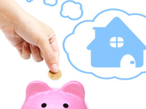 Seven Top Tips on Saving for Your First Property Deposit