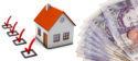 smart-property-purchase-blog-2016