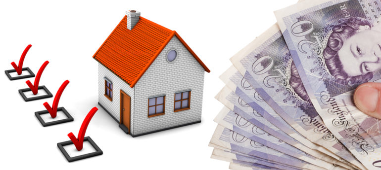 How To Buy A Property In Scotland Mov8 Real Estate
