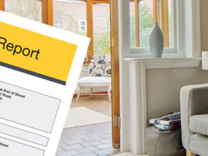 What Are Home Reports in Scotland and Do I Need One?