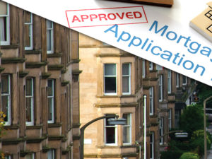 Mortgage Costs at Historic Low Following Interest Rate Cut