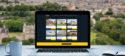 property-market-update-k-blog-aug-2016-v2