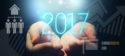 2017-prediction-blog