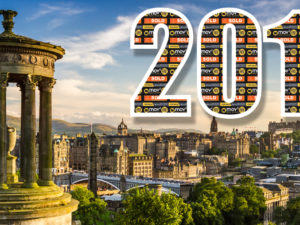 Brexit, Trump and Interest Rate Cuts – 2016 Scottish Property Market Review