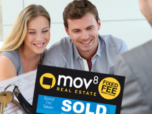 Is There Benefit to Selling Through the Solicitor Estate Agent Who Did My Purchase