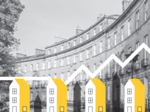 Property Market Update May 2017