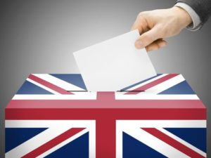 What Does the UK Hung Parliament General Election Result Mean for the Scottish Property Market?