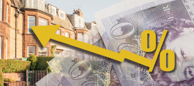 Buying Property In Scotland Note Of Interest