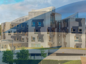 Scottish Budget December 2017 Brings LBTT Changes for First Time Buyers