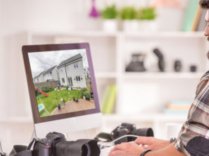 The Importance of Professional Photography When Selling a Property