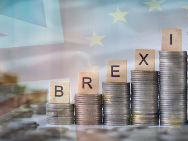 Will Brexit Impact the Property Market and Prices in Scotland?