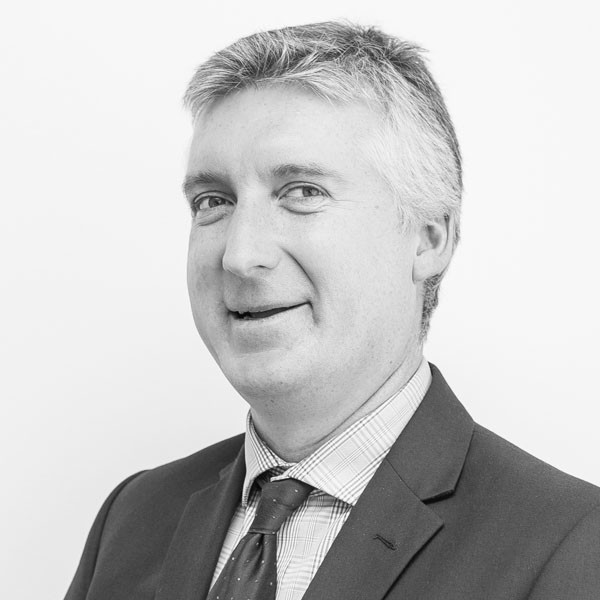 Gavin Pearson