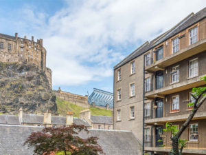 Additional Dwelling Supplement 2019 Increase to 4% in Scottish Budget