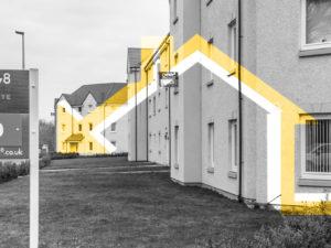 Property Market Update May 2019
