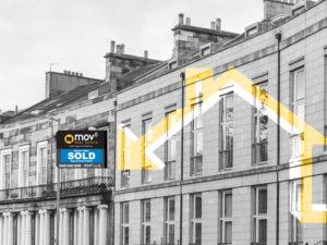 Property Market Update June 2019