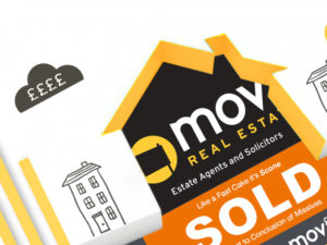 Property Market Update November 2019