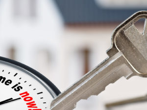 Best Time to Sell Your Property During the Coronavirus COVID-19 Outbreak