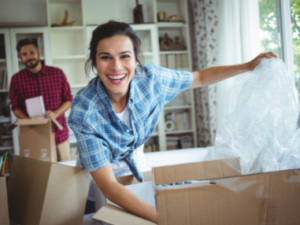 Updated Guidance for Home Movers from Scottish Government 24 September 2020